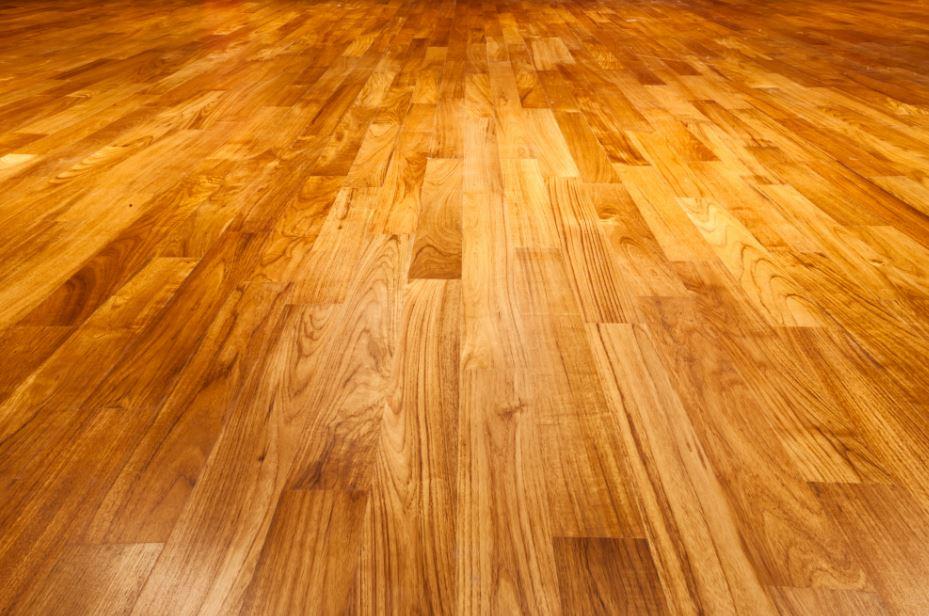 Hardwood Floor Refinishing For Westchester Ny Homes